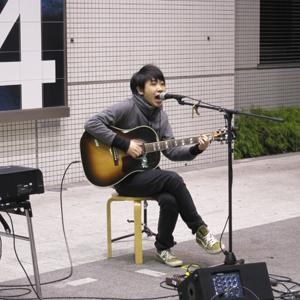 神崎克広IMG_0176.JPG