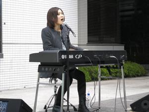 花菜IMG_0274.JPG