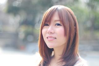 0901hanzaki.jpg