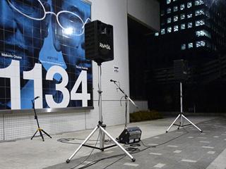 120216_02.jpg