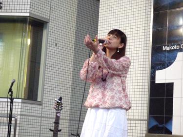 20110616sakura.jpg