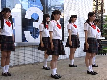 20110715seifuku.jpg