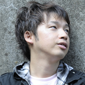 WEBhashiguchikazuhiro.jpg