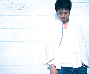 blogmatsufuji_ryohei02.jpg
