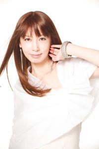 blogmurakami.jpg
