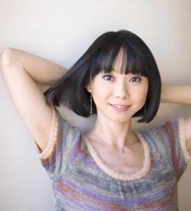 blogshiraishi.jpg
