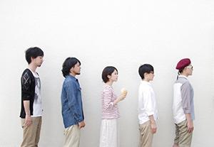 kikiブログ.JPG