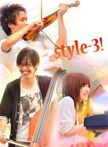style-3!ブログ.jpg