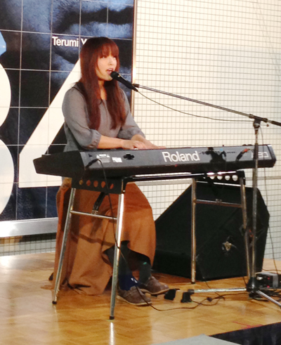 ibuki_live.jpg
