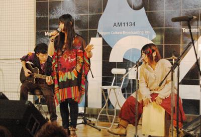 misato_live.jpg