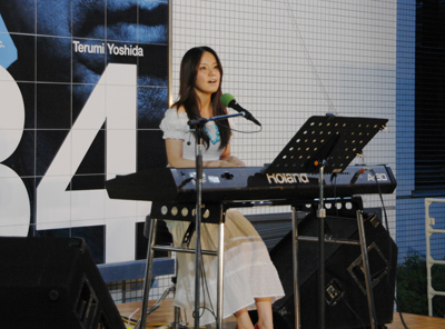 narisoko_live.jpg