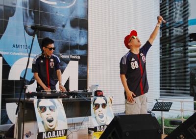 nobu_live.jpg