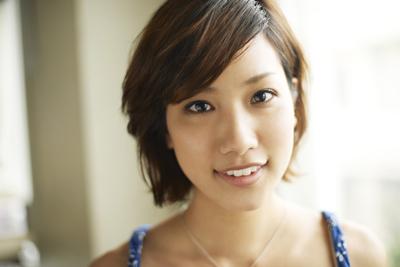 shiori_resize.jpg