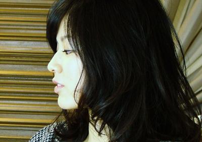 suzuki_resize.jpg