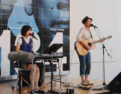 yamamoto_live.jpg