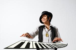 yoriko.jpg
