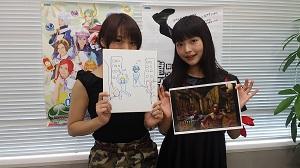 セハラジ46.jpg