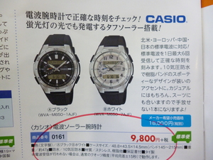 P1050992.JPG