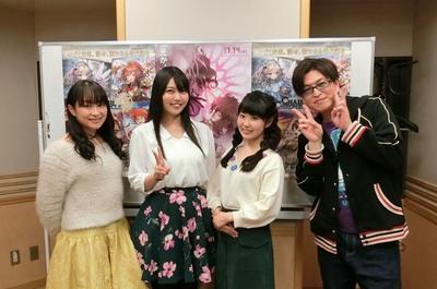 0226生放送.JPG