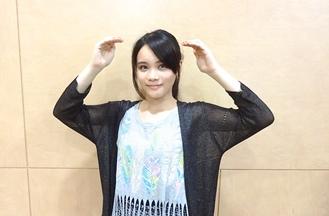 [20150904Rec]shienavi#23(チェック済み).JPG
