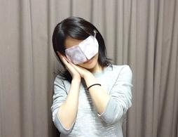 [20150922Rec]shienavi#25 (チェック済み).JPG