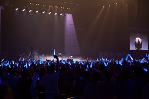 anisama-thanks.jpg