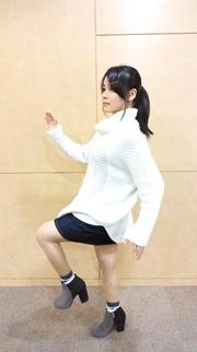 [20151127Rec]shienavi#36②(チェック済み).JPG