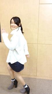 [20151127Rec]shienavi#36③(チェック済み).JPG
