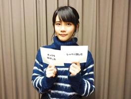 [20151211Rec]shienavi#37(チェック済み).JPG
