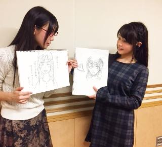 [20161222Rec]shienavi0104.jpg