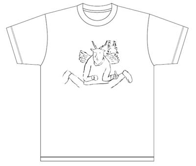 シカオさんTシャツ.png