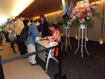 サイン会.JPG