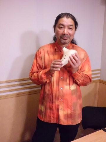 宗次郎氏ファッション1.JPG