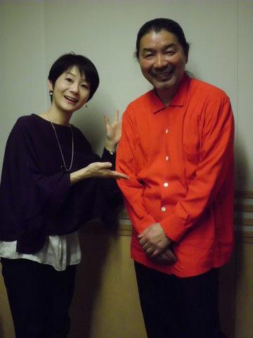 赤いシャツ.JPG
