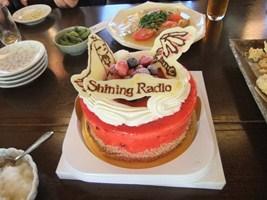 シャニラジケーキ.JPG