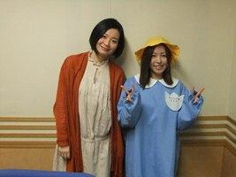 涼先生と舞ちゃん1.jpg