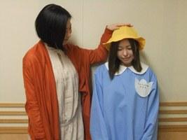涼先生と舞ちゃん2.jpg