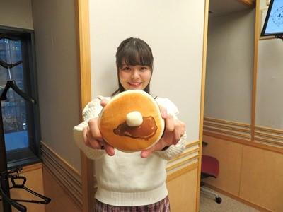 鈴代紗弓#10.jpg
