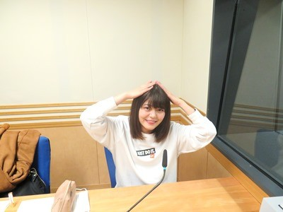 鈴代紗弓#11.jpg