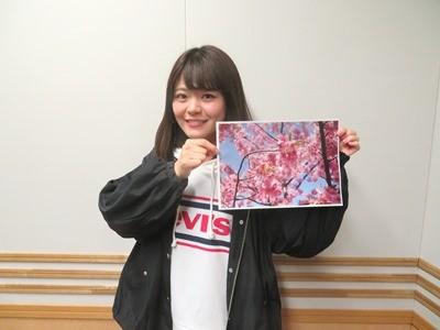 鈴代紗弓#12.jpg