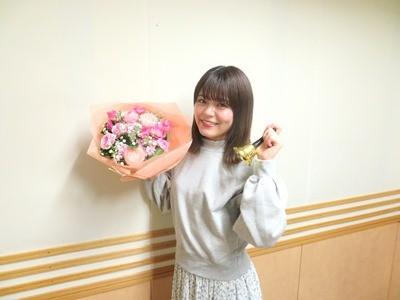 鈴代紗弓#13.jpg