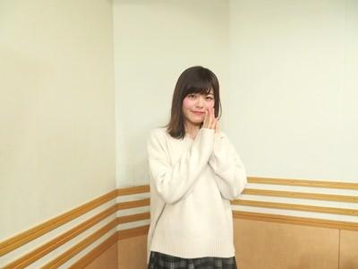 鈴代紗弓の画像 p1_17