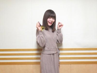 鈴代紗弓#2.jpg