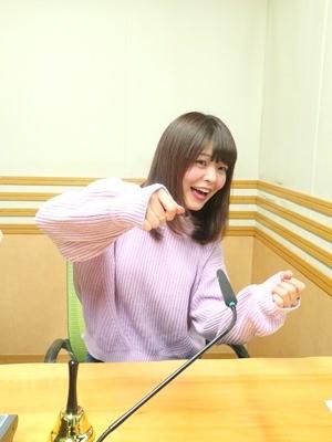 鈴代紗弓の画像 p1_15