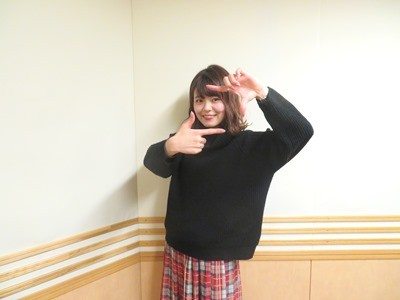 鈴代紗弓の画像 p1_24