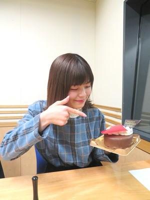 鈴代紗弓#5.jpg