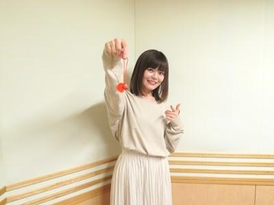 鈴代紗弓#6.jpg
