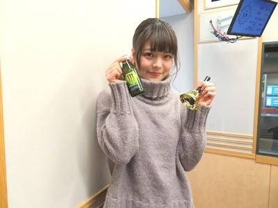 鈴代紗弓#7.jpg