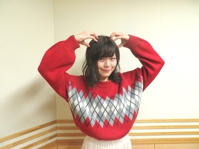 鈴代紗弓#8.jpg