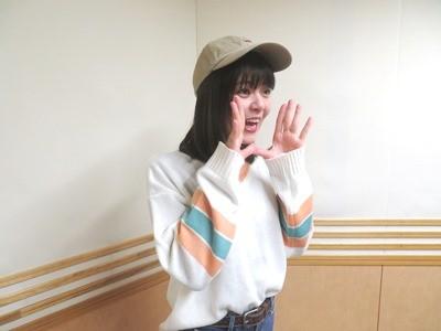 鈴代紗弓#9.jpg